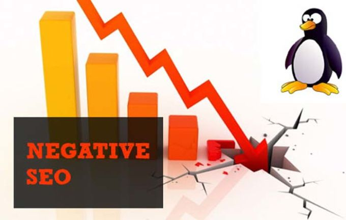 do Negative SEO, Rank drop your competitors ranking with bulk ... by linksnuker
