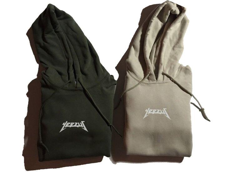 Yeezus Hoodie, Yeezus tour, Kanye west, Yeezus shirt, Yeezy hoodie (Sales Price)  #i #ifeellikepablobekas #kanyewesth #hat #ifeellikepablowhenimworkingonmyshoes #ifeellikepablomerch #ifeellikepablomurah #kanyewesti #Yeezustour #antisocialclubhoodie