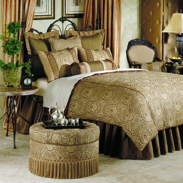 Bedding For The Master Bedroom Beautiful Beds Master