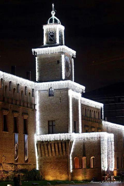 Carpi (Modena) #immobiliareblu #carpi #modena #vendere #affittare #casa