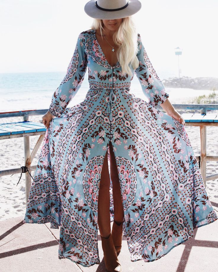 GypsyLovinLight Style