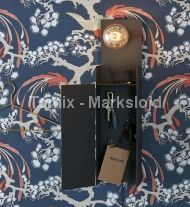 Kinkiet Combo (106850) Markslojd