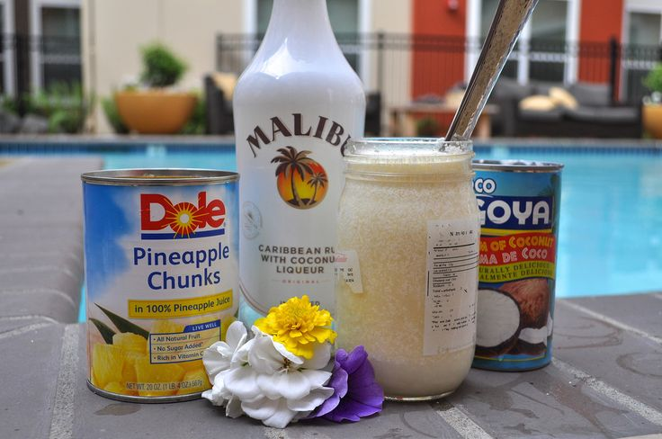 How to Make Alcoholic Popsicles