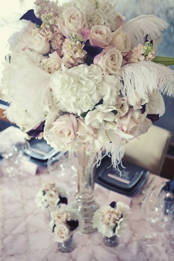 Best great gatsby prom ideas images on pinterest th