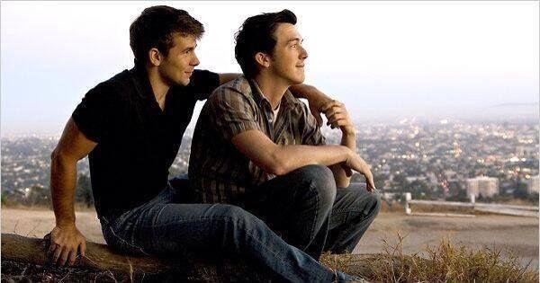 Infinity Gay Travel es la Agencia de viajes espcializada en Turismo LGBT,