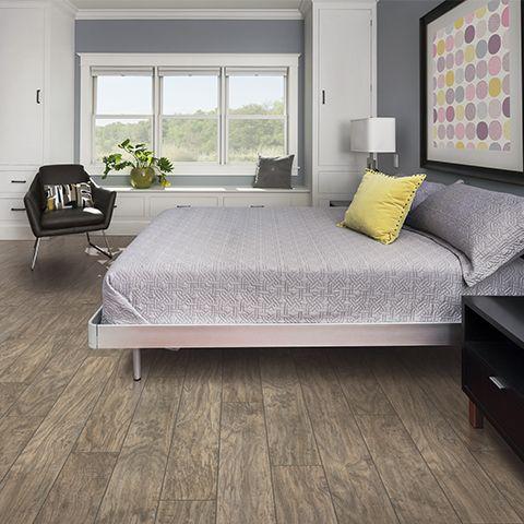 19 Best Pergo Premier Images On Pinterest Flooring Ideas