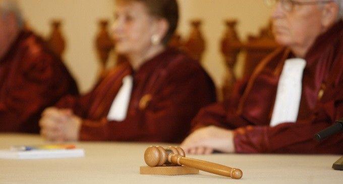Medierea penala – termenul pana la care se poate incheia acordul de mediere