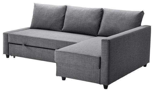 Innovative Schlafsofas Ikea Ikea Futon Sofa Bed Uk Elegantes