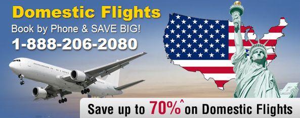 cheap flights over memorial day weekend