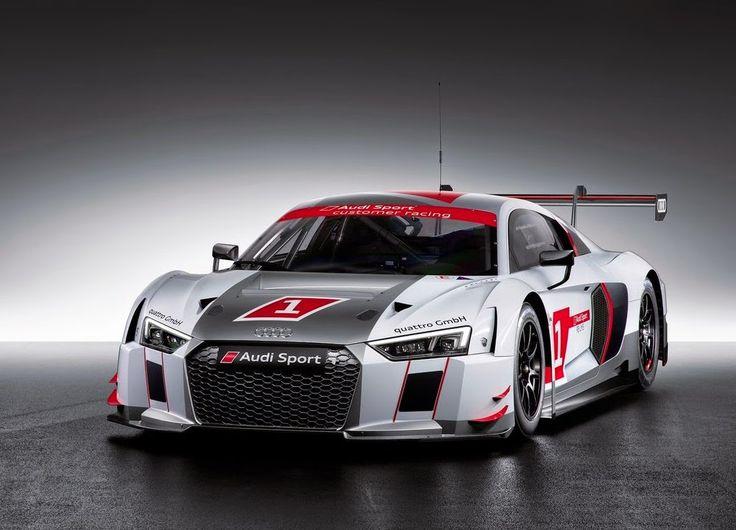 Best Euro Car Wraps Images On Pinterest Cars Car Wrap And - Audi r8 race car 01 gt6