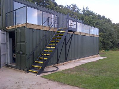1080 best Shipping Containers home ideas images on Pinterest