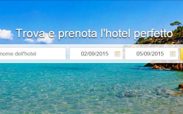 Siti per trovare e prenotare hotel e alloggi su internet Guida per trovare e prenotare alloggi online per viaggi e vacanze come hotel, ostelli, appartamenti e case vacanza e trovare il miglior prezzo e cose da verificare prima di effettuare la prenotazione #hotel #prenotazione