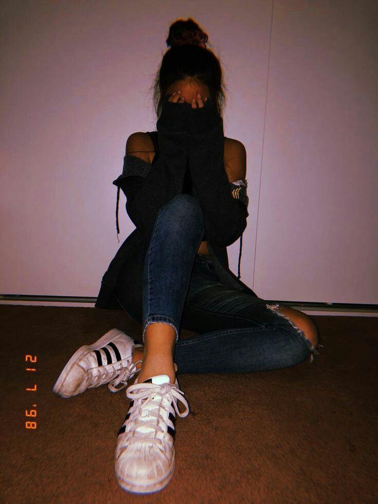 Em Profilbild