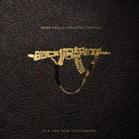Black Liberation Theology Part 1 Jasiri X Feat David Banner & Tyhir Frost by DAVID BANNER on SoundCloud