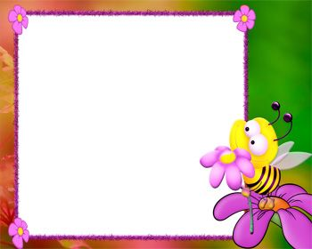 pin by cantik manis on border and frame pinterest bees