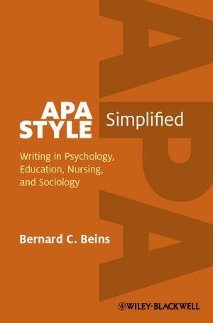 Write my paper in apa format fixtures