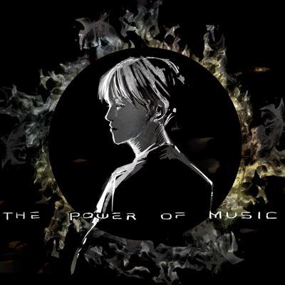 #EXO #Power #BAEKHYUN #TheWar #ThePowerofMusic