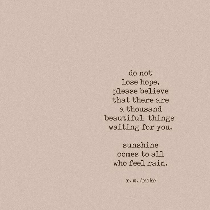 Im Tired Waiting Quotes