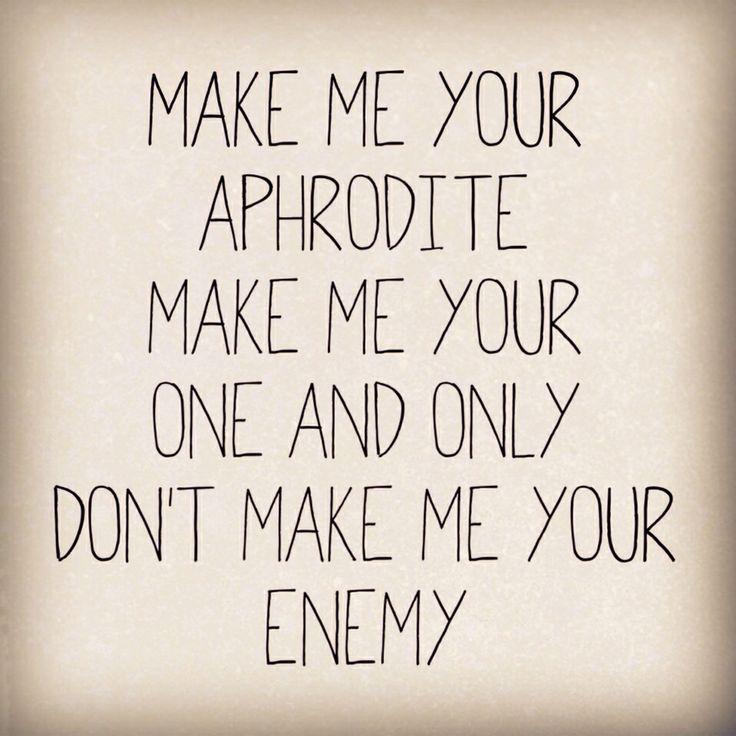 $uicideboy$ - Aphrodite | Lyrics - YouTube