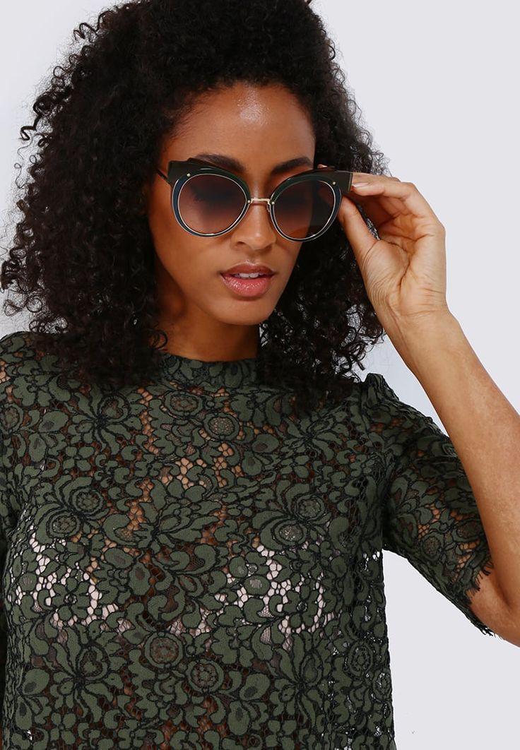 ¡Consigue este tipo de gafas de sol de Marc Jacobs ahora! Haz clic para ver los detalles. Envíos gratis a toda España. Marc Jacobs Gafas de sol goldcoloured: Marc Jacobs Gafas de sol goldcoloured Ofertas   | Ofertas ¡Haz tu pedido   y disfruta de gastos de enví-o gratuitos! (gafas de sol, gafa de sol, sun, sunglasses, sonnenbrille, lentes de sol, lunettes de soleil, occhiali da sole, sol)