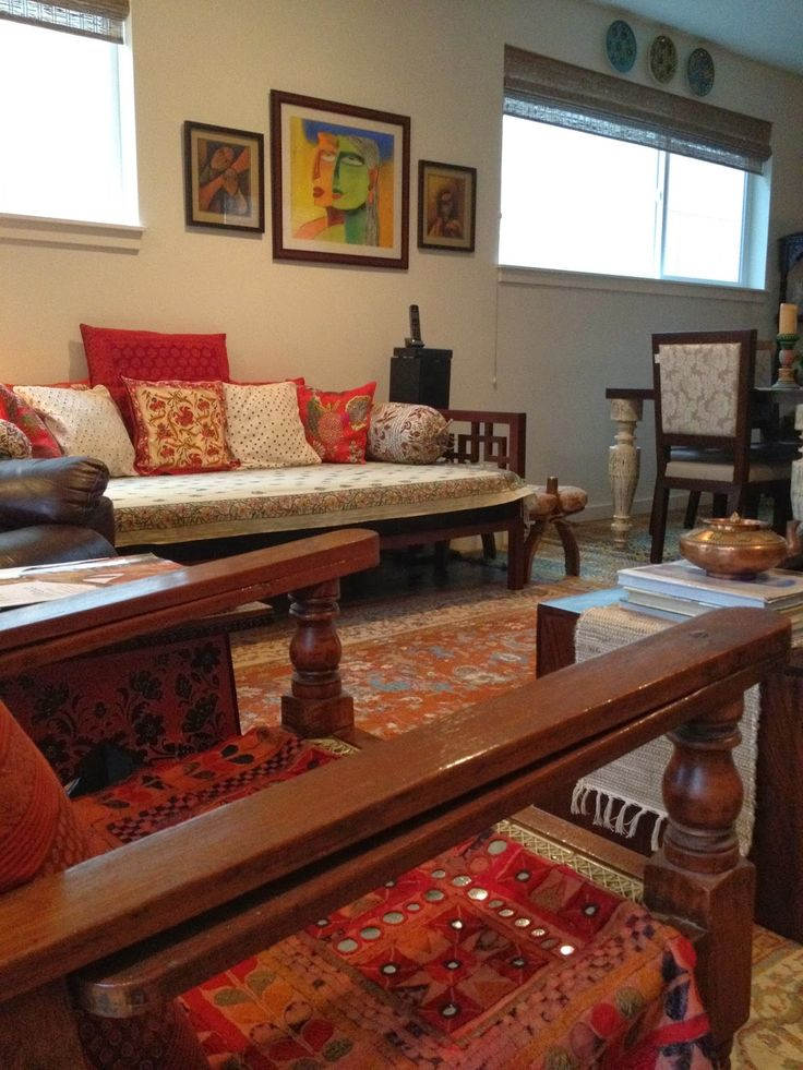 Aalayam Colors Cuisines And Cultures Inspired Home Tour Part Global Indian Home Decorindia