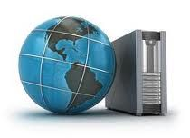 Offshore hosting - offshore hosting services including dedicated linux servers, offshore servers and offshore merchant accounts.
