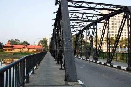 Image result for bridge cement