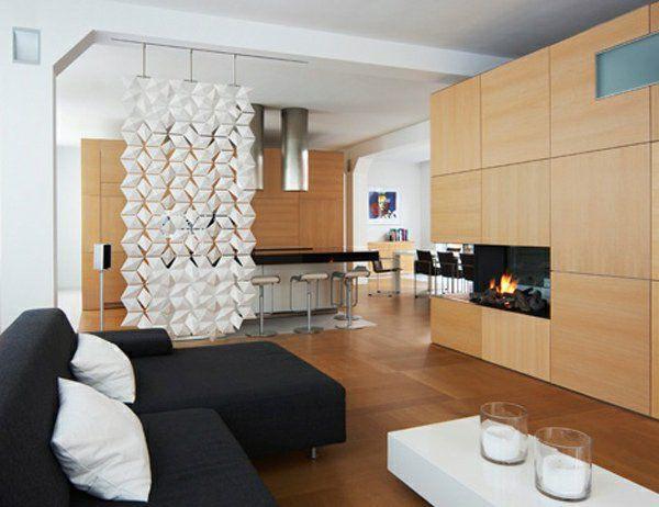 the 25+ best ideas about raumteiler ideen on pinterest | diy ... - 40 Kleiderschrank Ideen Luxus Stil Jeden Geschmack