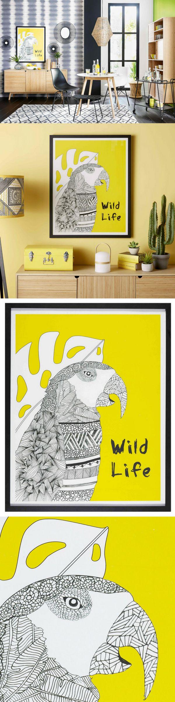 Les 17 meilleures images concernant bons plans d co sur pinterest - Vente privee decoration maison ...