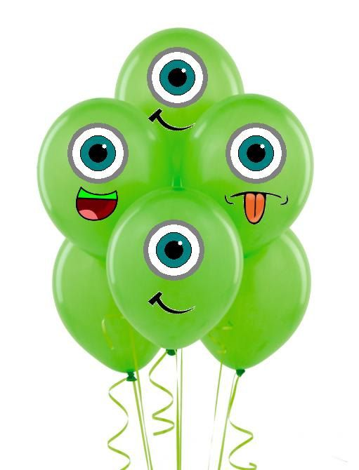 Hey, I found this really awesome Etsy listing at http://www.etsy.com/listing/157466313/monsters-inc-balloon-stickers-instant