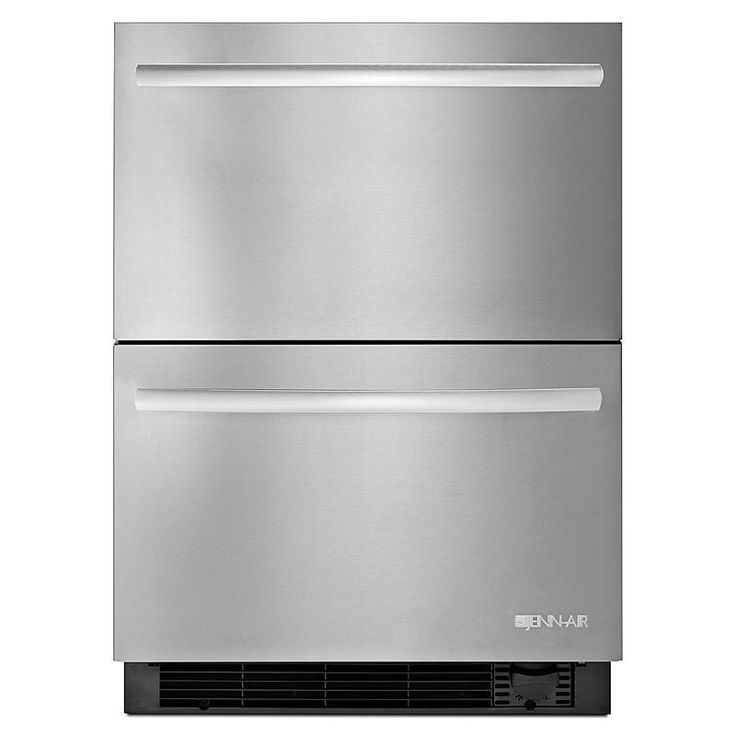 65 Best Images About Under Counter Drawer Refrigerator