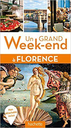 Un grand week-end à Florence - Collectif