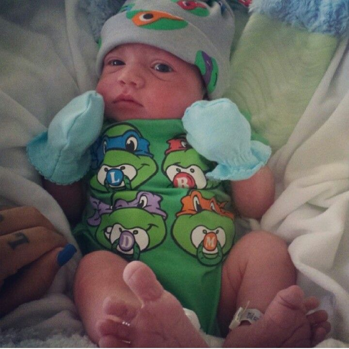 Nini smalls baby boy | My kids would wear | Pinterest ...  Nini smalls bab...