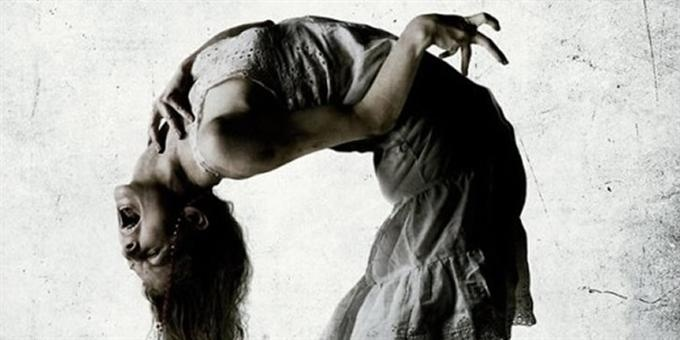 Watch the second trailer for Ashley Bell starrer The Last Exorcism: Part 2, directed by Ed Gass-Donnelly. CBS Films releases the next installment in the horror franchise which also includes Spencer Treat Clark, Andrew Sensenig, Judd Lormand, Julia Garner and Muse Watson.