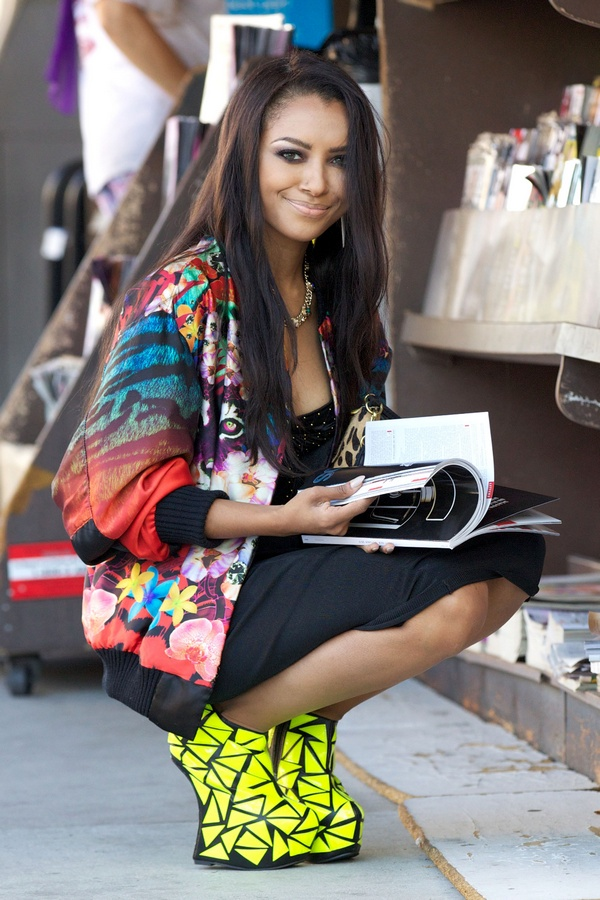 1000 images about kat graham on pinterest red riding