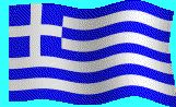αλεπού του Ολύμπου: Επιτέλους η Ελλάδα έχει δικό της πρωθυπουργό και ό...