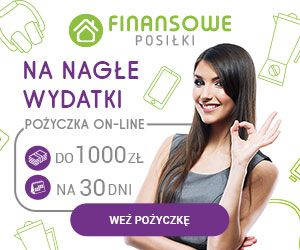https://blog.pozyczkabez.pl/finansowe-posilki-do-1000-zl-na-30-dni-bez-oplat/