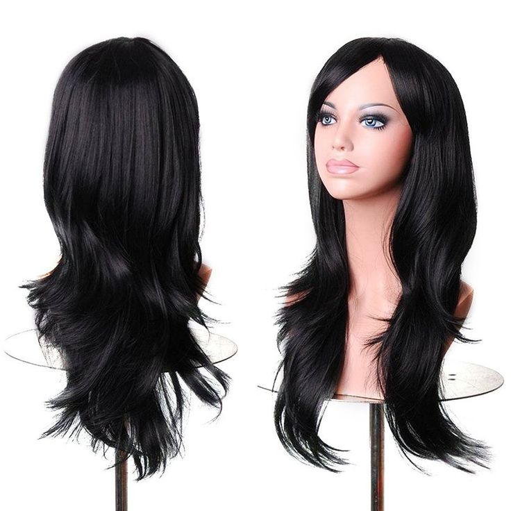 http://hz.aliexpress.com/store/product/Hot-Selling-Full-Head-Long-Wavy-Synthetic-Wigs-70CM-Women-s-Long-Wavy-Synthetic-Hair-12/118162_32439549706.html