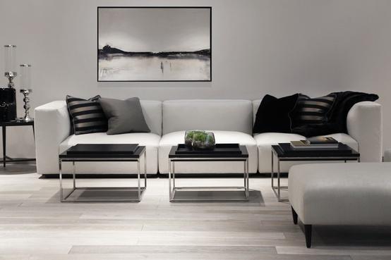 sofaandchair.co.uk Wish List - Hayward Modular Sofa