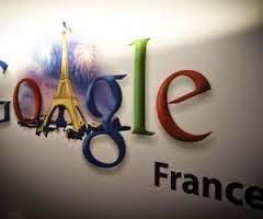 """Most """"Right to be Forgotten"""" Requests Received from France According to Google's 13-page response to EU data regulators, France has submitted more removal requests than any other country. Indeed, French users were very active in taking down their personal in…  http://www.techglaxy.net/2014/09/most-right-to-be-forgotten-requests.html"""