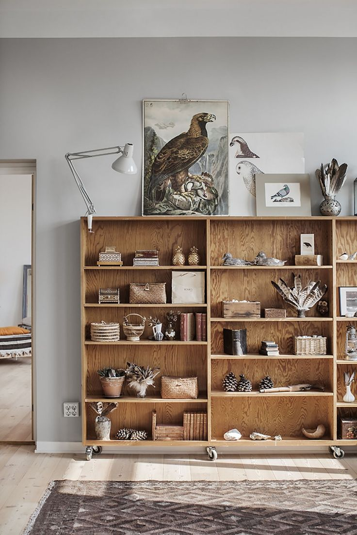 25 best ideas about plywood bookcase on pinterest plywood shelves modular shelving and. Black Bedroom Furniture Sets. Home Design Ideas
