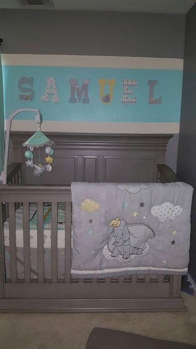 Best 25 Dumbo Nursery Ideas On Pinterest Jenny Jenny