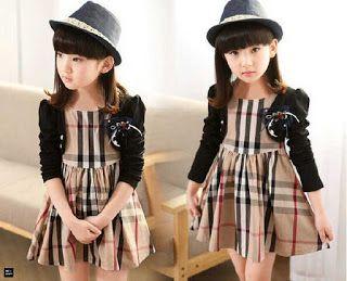 Supplier baju anak murah stock selalu tersedia. Harga murah untuk ecer,distributor dan reseller.