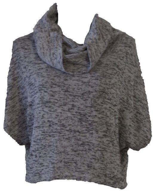Sweaters - R'Zaikuru