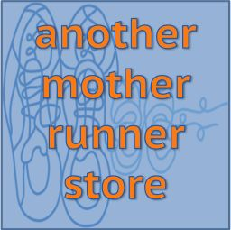 Train like a mother running plans