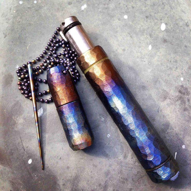 Kết quả hình ảnh cho fire piston