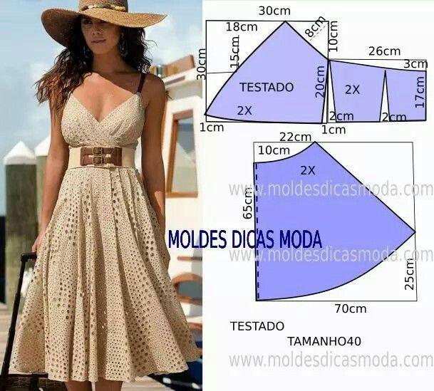 http://moldesdicasmoda.com/molde-de-vestido-facil-76/