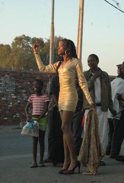 Muzi Khumalo-Masilela