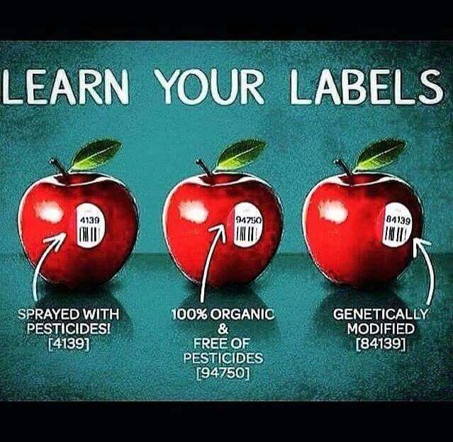 Learn the Label
