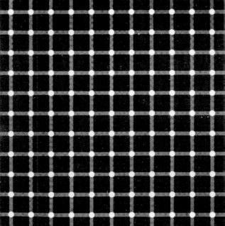 Kinderzeit mit Retzi - Optische Täuschungen